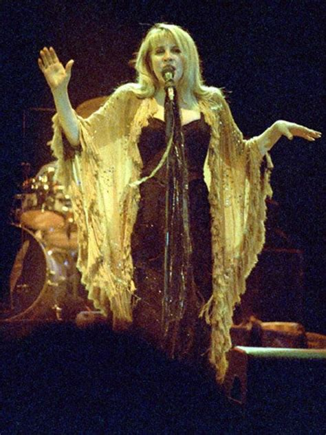 gold dust the biography of stevie nicks books 22 best images about clothes on stevie nicks