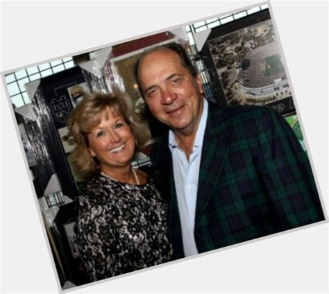 is johnny bench married johnny bench official site for man crush monday mcm