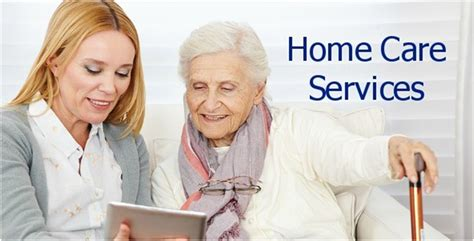 Home Care Services by Scroll To Content