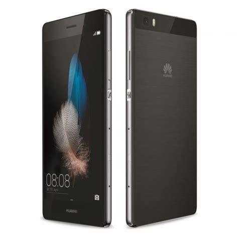 2 16gb New Technolec Brand New Huawei P8 Lite Black 5 2 Quot 16gb 4g Lte Octa Sim Free Unlocked Uk