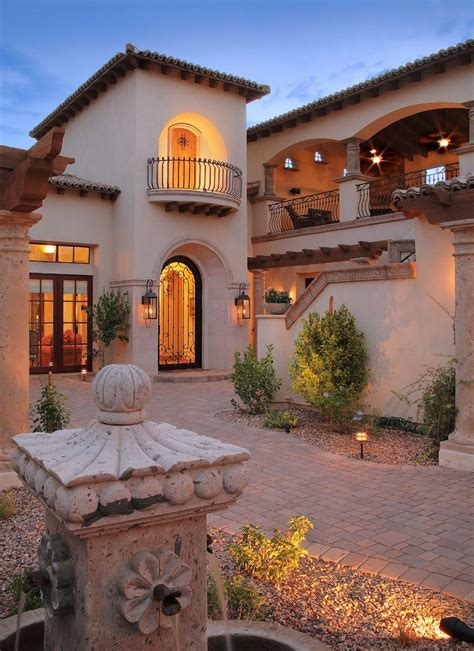 hacienda style home plans house design ideas entrance courtyard design ideas entry mediterranean with