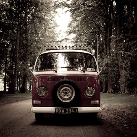 wallpaper volkswagen vintage image gallery hippie bus phone background