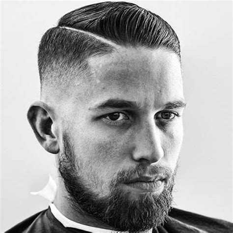 Mens Hair Dresser by 25 Best Ideas About Haircuts For On Imgur