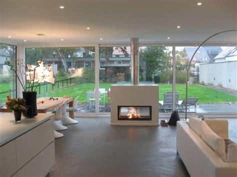 wohnzimmer neubau wohnideen interior design einrichtungsideen bilder