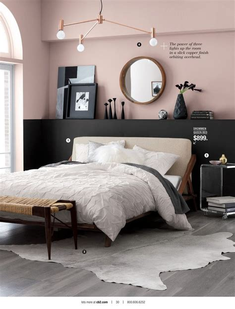 pink walls bedroom 25 best ideas about pink bedroom walls on pinterest