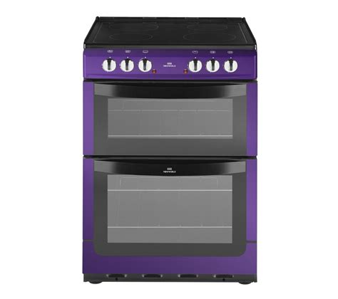 purple kitchen appliances purple small kitchen appliances quicua com