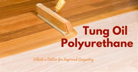 62 must have kitchen gadgets 2017 essentials list of cooking utensils tung oil vs polyurethane which one is the better alternative