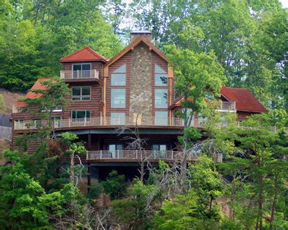 Tennessee Vacation Cabins by Tennessee Vacation Rentals Vacation Rentals In Gatlinburg