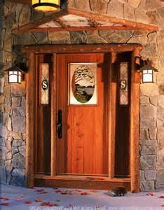 Barn Entry Door Exterior Doors For Barn Homes See Photos And Get Ideas Here