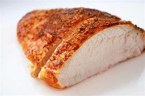 baked boneless turkey breast recipe boneless roasted turkey breast recipe crispy skin