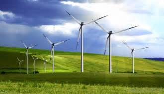 sustainable energy what is sustainable energy with pictures