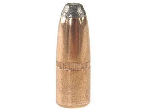 Hn Original 100 30gr winchester bullets 30 30 winchester 308 diameter 150 grain flat nose