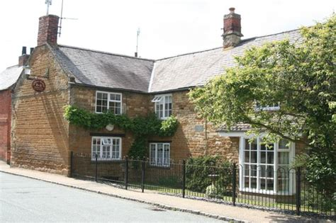 Willow House Cottage by Fantastic Review Of Willow Cottage Corby