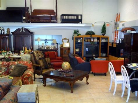 Used Furniture Stores In Ct by Thrift And Used Furniture Stores Miami 411