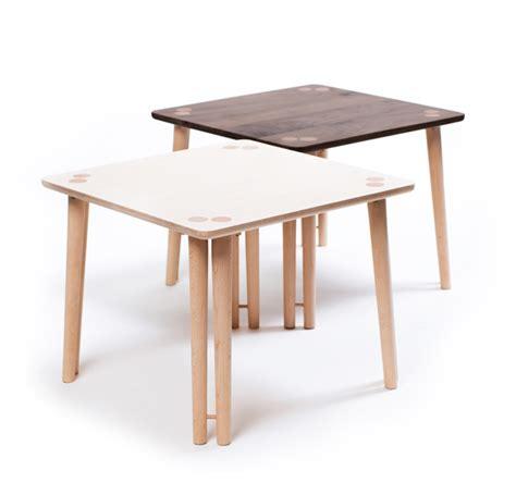 skinny recliner the skinny on furniture yanko design