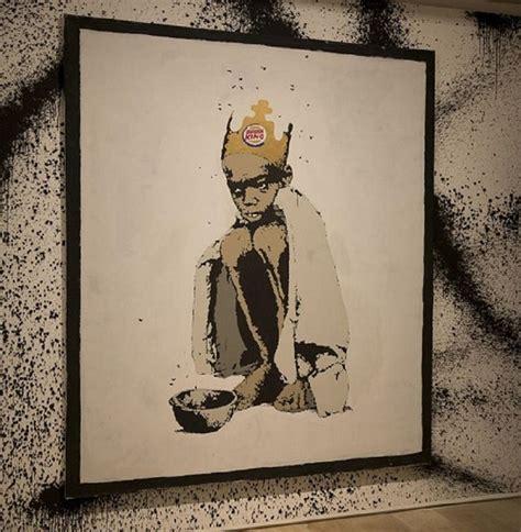 graffiti wallpaper argos 1000 images about street art banksy y otros on pinterest