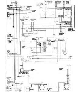 1979 el camino fuse diagram 1979 free engine image for user manual