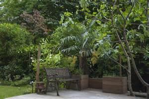 jardins de ville horticulture et jardins