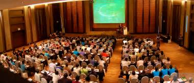 Conference by Maximize Your Conference Experience