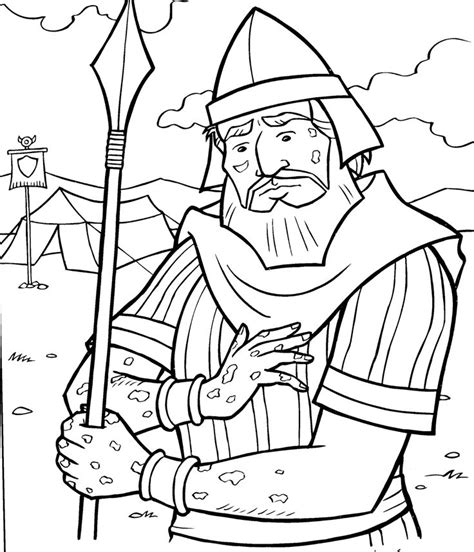 naaman coloring page printable 88 best images about naaman on pinterest teaching