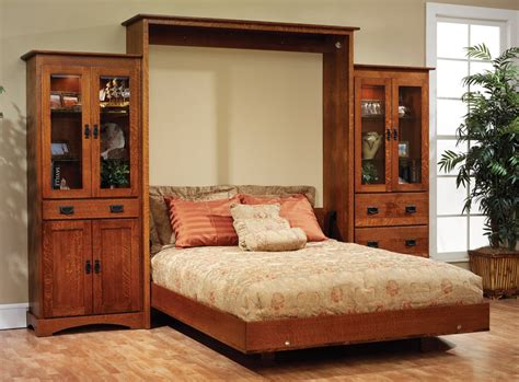 murphy beds wall beds albany wall bed murphy beds of san diego