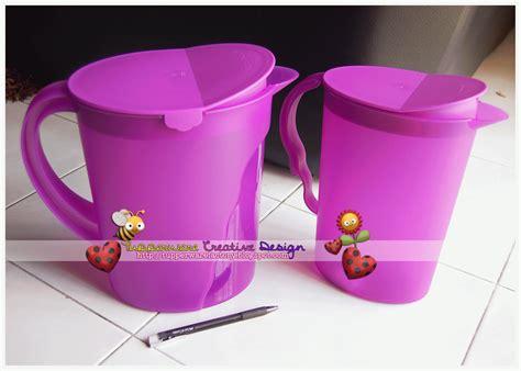 Blossom Lavender Tupperware tupperware creative design overseas tupperware march 2013