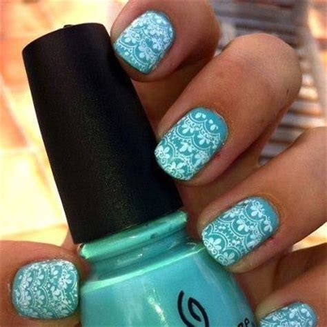 tiffany blue office on pinterest pedicure salon ideas tiffany blue wedding ideas 26 wedding directory uk