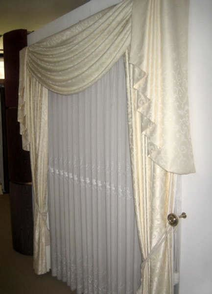 Curtains Inspiration Whittlesea Drapes P L Australia