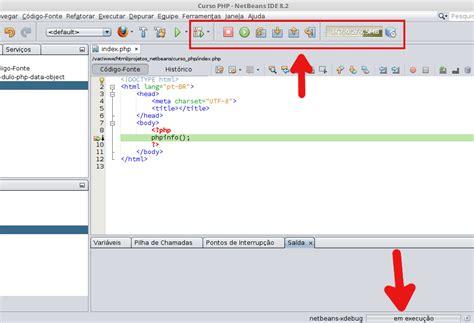 tutorial xdebug ubuntu ubuntu 16 04 php 7 phpsourcecode net