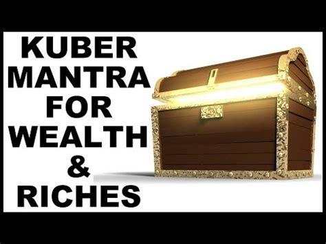black wealth mantra bhairav shabar mantra for sudden wealth doovi