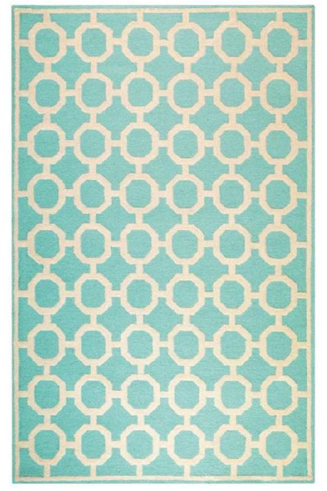 synthetic rug espana area rug outdoor rugs synthetic rugs rugs homedecorators