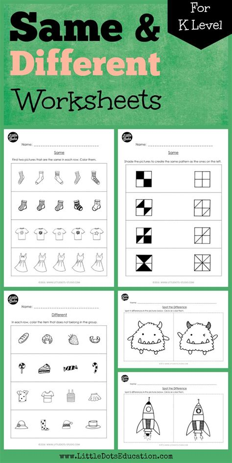 pattern and sorting games 34 best matching and sorting images on pinterest