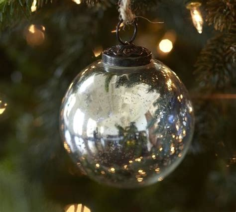mercury ornament jellyfish 27 best images about decorating on serving bowls trees and mercury glass