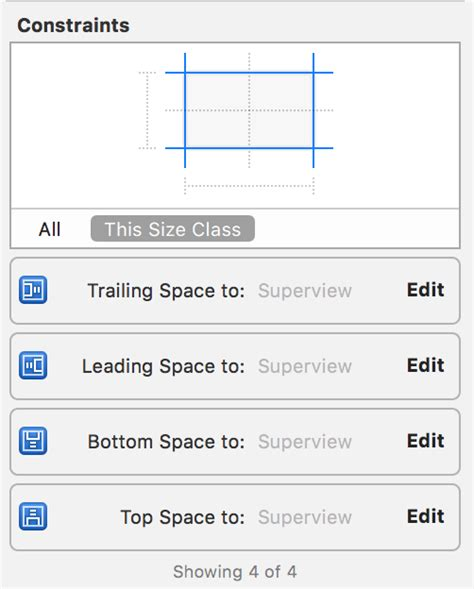 uitableview layout update ios how to remove empty space above a uitableview