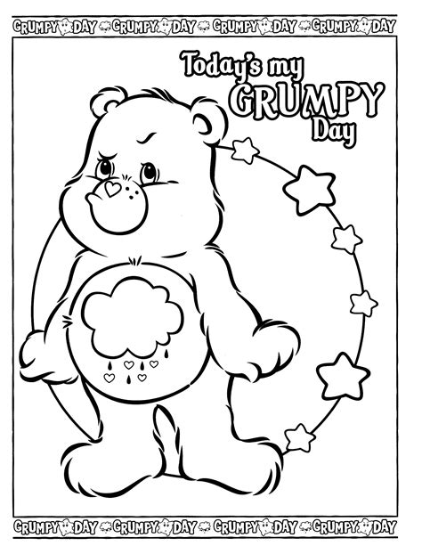 sad bear coloring pages 88 sad bear coloring page teddy bear coloring pages