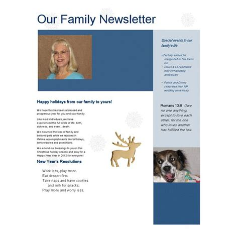 newsletter layout guidelines newsletter design tips essential guidelines to follow