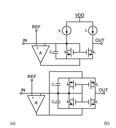 integrated circuits course advantages of integrated circuits conventional circuits 28 images ldic course contents unit