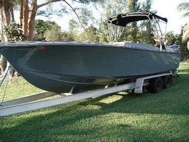 formula boats near me please help id this hull the hull truth boating and