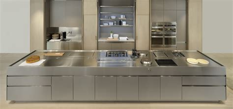 arclinea kitchen composition 4 kitchen convivium arclinea pcm office kitchen composition