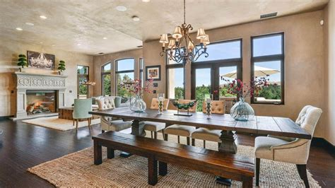 stephen currys house stephen curry s house on the market for 3 7m the ultimate warriors fan s dream