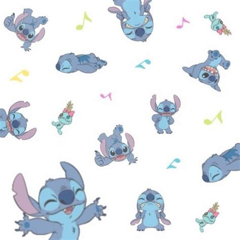 Lilo Stitch Ohana Iphone Dan Semua Hp adorable background lilo y stitch stitch image 3421723 by winterkiss on favim