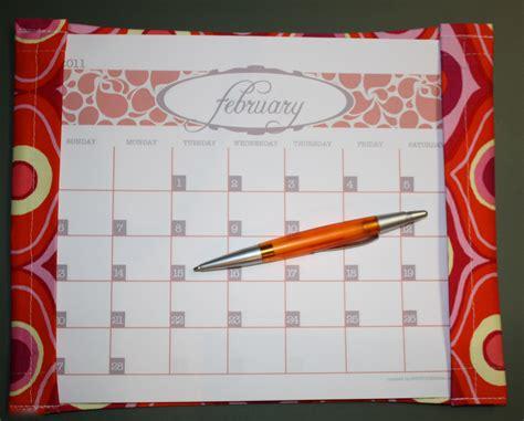 Calendar Keeper Calendar Keeper