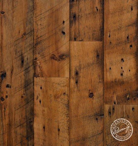 Patina Wood Floors by Provenza Hardwood Patina Treasure Collection