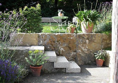 Terrasse Günstig Bauen by Tipps Garten Idee