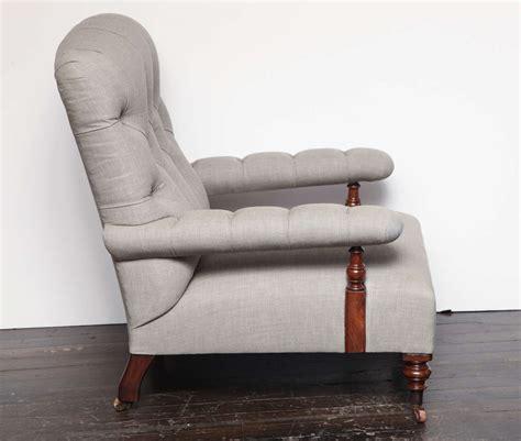 english armchair 19th century english armchair at 1stdibs