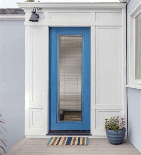 entry door installation repair services st louis mo