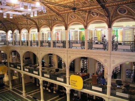 bologna 2012 24 novembre