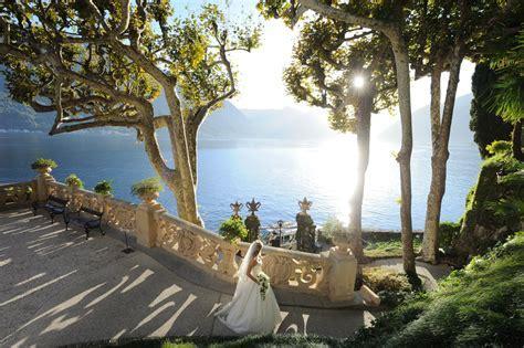 Top 10 Stunning Wedding Venues Around the World   The