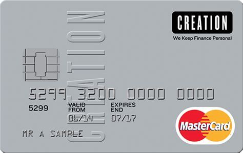 Best credit card deals   balance transfer credit cards