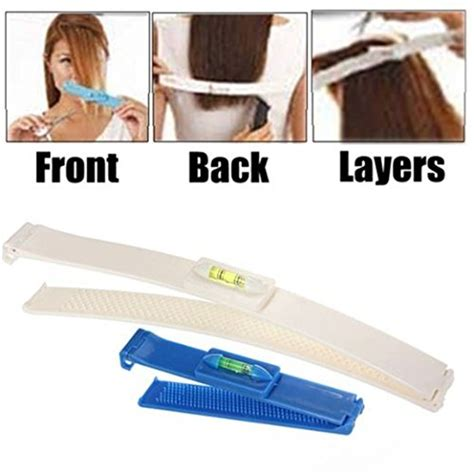 cut hair tools professional hair clippers cut and clip life changing
